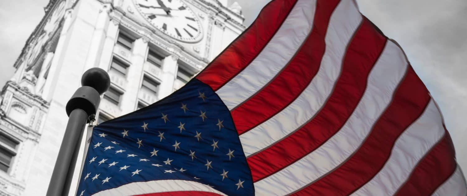 Government Proposal Writing Services | Federal & RFP