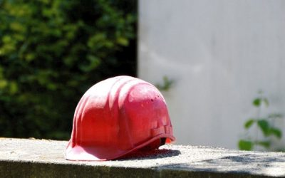Construction companies: are you ready to win your next federal contract?