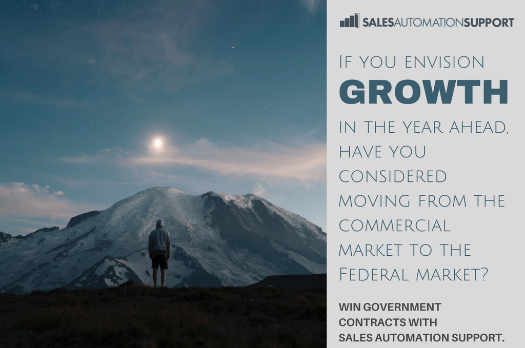 SAS-Business-Growth-Strategies-2018-1-1024x679