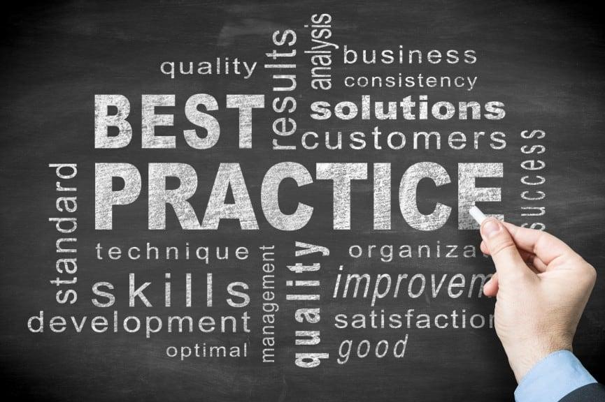 best-practice-865x576