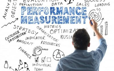 PERFORMANCE-BASED SELECTION – DO YOU HAVE WHAT IT TAKES?
