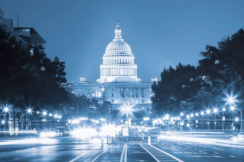 us-gov-business