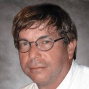 proposal developer robert morris