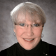 vicki reynolds proposal writer for sales automation support