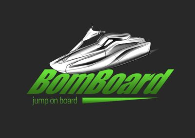 bomboard-postcard