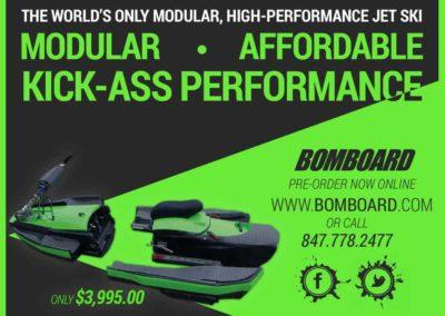 bomboard-postcard-inside