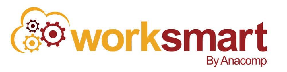 worksmart-logo-1