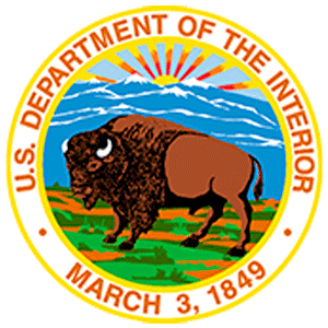 department-of-interiror