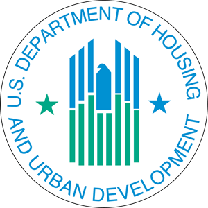 u-s-department-of-housing-and-urban-development-logo-FB7185A4D7-seeklogo.com
