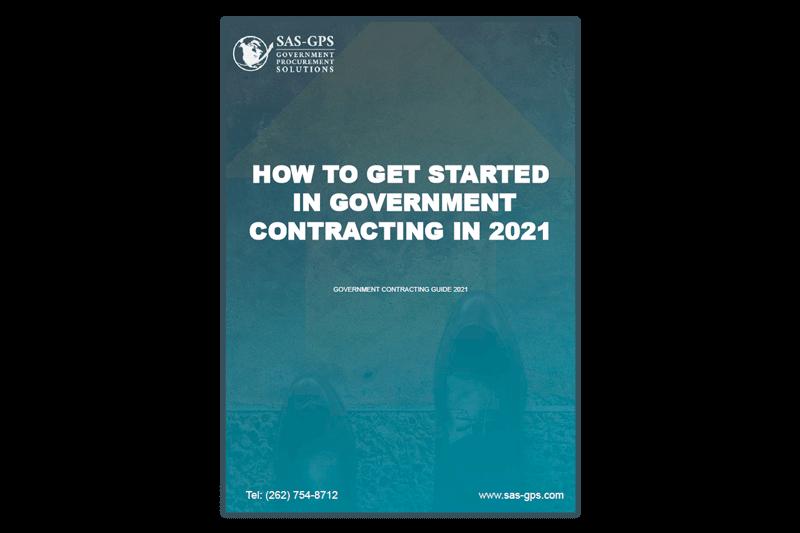Government-Guide-Promo-2021